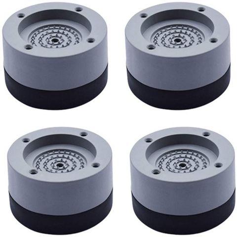Washing Machine Non-Slip Pads