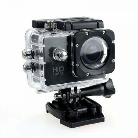 Camera DV Camcorder Video Record