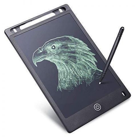 10' inch LCD Writing Tablet