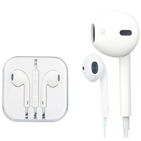 Earphones for iPhone