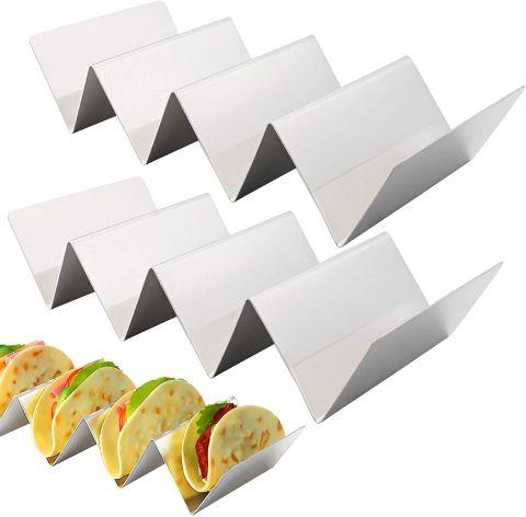 Mini Taco / Falafel Holder