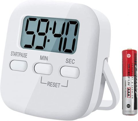 Kitchen Timer