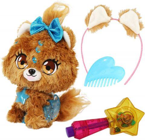 Star Pet Toy