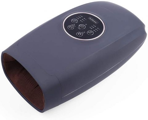 Electric Hand Massager