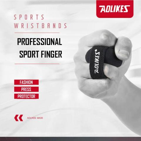 AOLIKES Finger Support