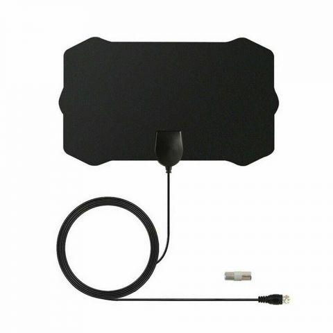 1080p Digital TV Antenna Receiver