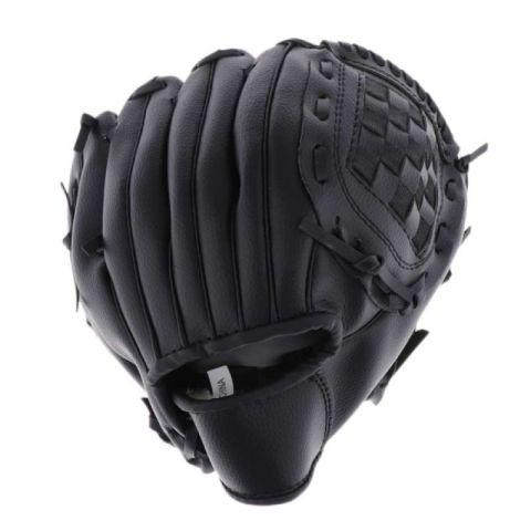 Baseball Catcher's Glove