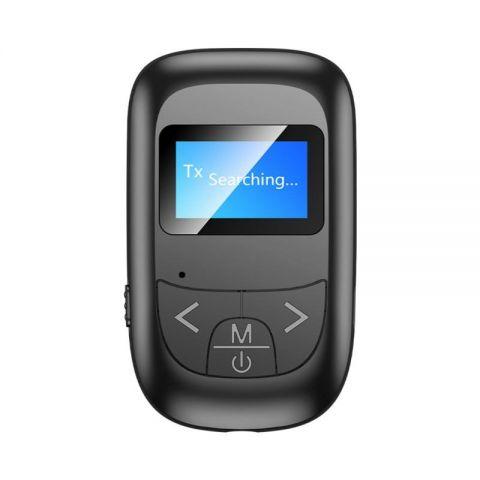 Bluetooth 5.0 Audio Adapter