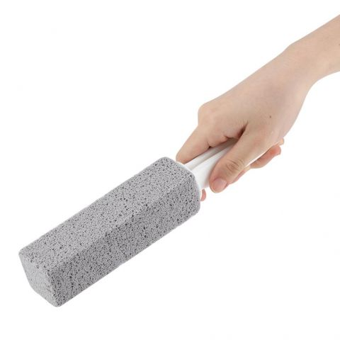 Toilets Cleaner Stone