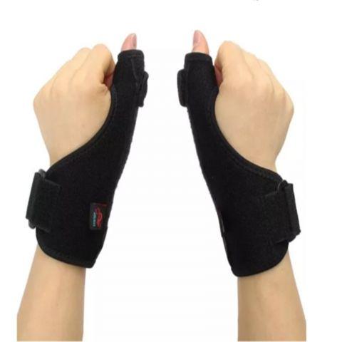 Wrist Brace CE Wrist Thumb Brace