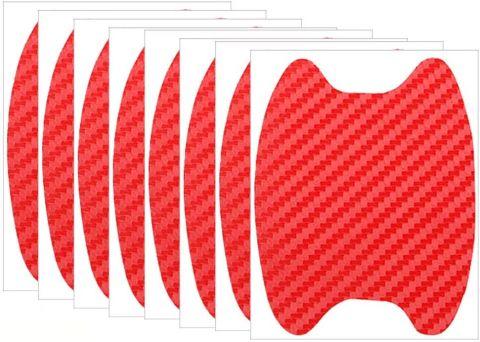 Car Door Scratch Proof Sticker